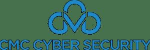CMC Cyber Security: ベトナム国内外でEDRやSOCをはじめとしたセキュリティプロダクト・ソリューション