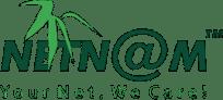 Netnam: 1993年に設立されたベトナムで最初のインターネットプロバイダー