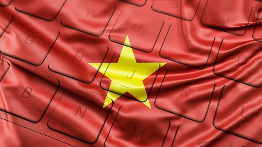 今注目の「ベトナムIT人材」の魅力とは?-デジタル大国ベトナム
