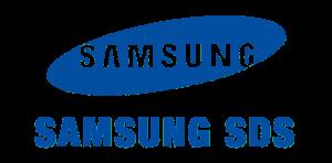 CMC Japanのオフショア開発_(海外事例)_SAMSUNG