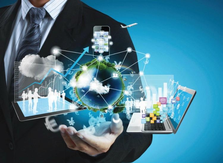 「コロナ禍における日越オープンイノベーション促進ウェビナー」に、CMC Globalが登壇します
