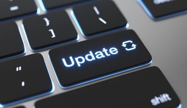 【今さら聞けない】ソフトウェアの「アップグレード」と「アップデート」の違いとは?