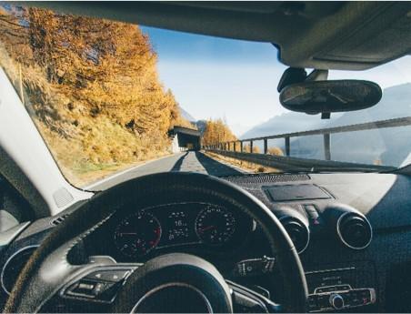 CMC Japanのオフショア開発_(海外事例)_自動車業界の大手企業