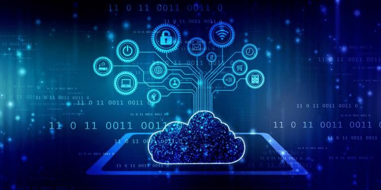cloud-migration-4