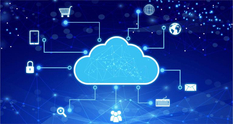 cloud-migration-5
