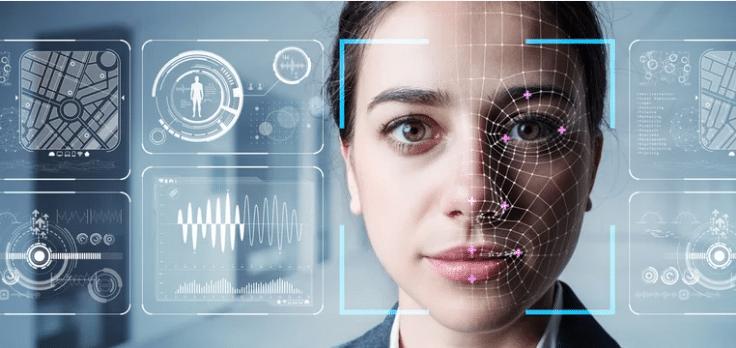 顔認証システムとは?概要から活用事例について解説!