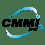 CMC JapanのCMMI Certificate
